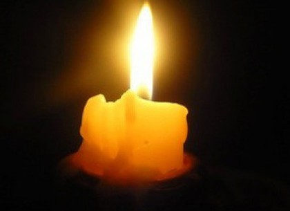 Геннадий Кернес выражает соболезнования Александру Новаку в связи со смертью жены