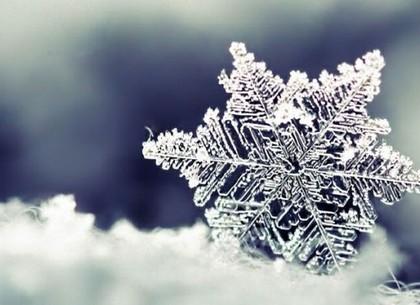Морозы вернулись: прогноз погоды и магнитных бурь в Харькове на воскресенье, 29 декабря