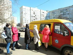 Всем абонентам КП «Харьковводоканал» необходимо перезаключить договоры с предприятием до 1 мая 2020 года
