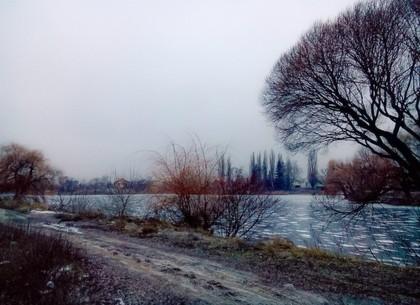 Прогноз погоды и магнитных бурь в Харькове на четверг, 16 января