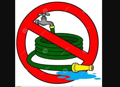 Харьковские экологи обвиняют предприятие в краже воды
