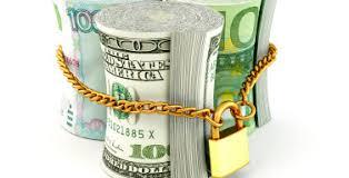 Доллар откорректировали: каким будет курс 10 февраля