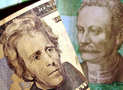 Понедельник на валютном рынке: чего ждать от доллара