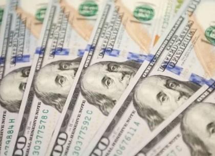 Доллар во вторник: ждать ли большого проседания