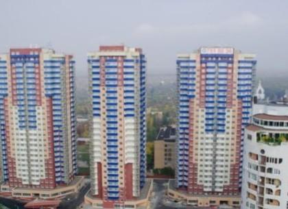 У місті спростять умови житлової програми для бюджетників