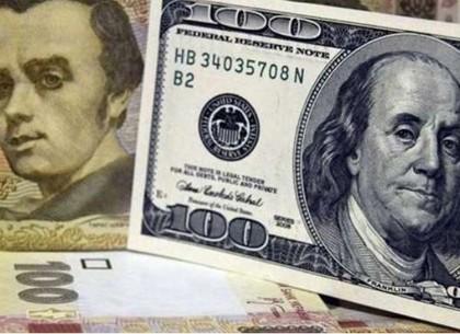 Среда на валютном рынке: почему возможны сюрпризы