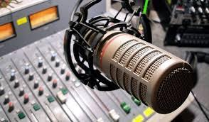 День радио: события 13 февраля