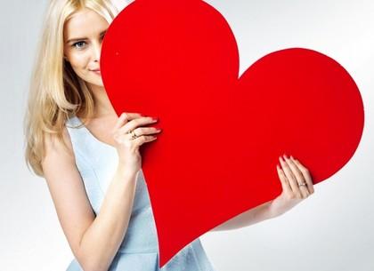 День святого Валентина: события 14 февраля