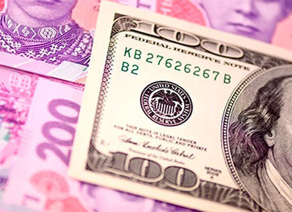 Валютный рынок в пятницу: возможен ли доллар по 24,30