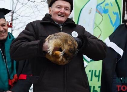 В Харькове умер главный «сурковед» Украины Виктор Токарский