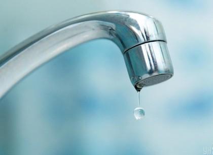 Как будут снимать показатели и начислять оплату: Нацкомиссия дала разъяснение по платежкам за воду