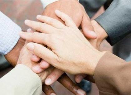 У Харкові відкрилася Школа єдності