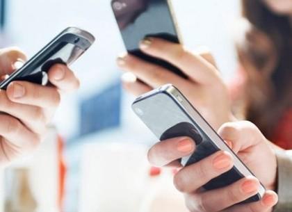 У Харкові запустили електронний сервіс для перевірки квитанцій