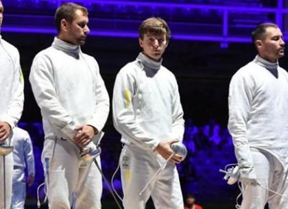 Харків'янин став Героєм спортивного року