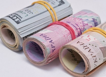 Доллар в среду: почему будет коррекция курса
