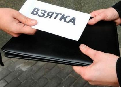 Харьковчанка - генпрокурор не дает спуску коллегам-землякам, пойманным на взятках