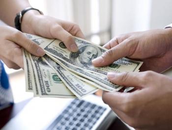 Доллар пробил новый порог: что дальше
