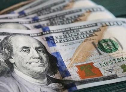 Коронавирус и валюта: что будет с курсом 24 марта
