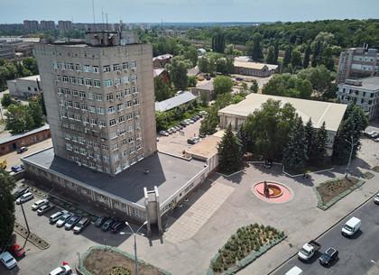 КП «Харьковводоканал» рассказал об особенностях в работе в связи с введением карантинных мероприятий в стране