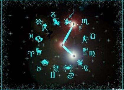 Гороскоп по знакам Зодиака на понедельник, 6 апреля