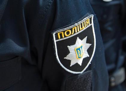 Покушение на начальников харьковской полиции: информация главка (ВИДЕО, Обновлено)