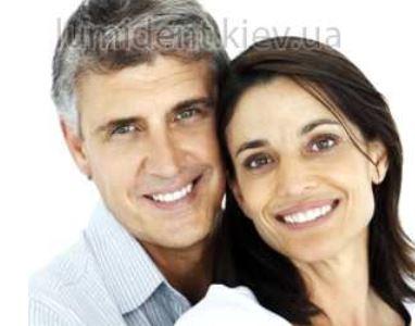 Имплантация зубов - почему импланты продлевают нашу жизнь?