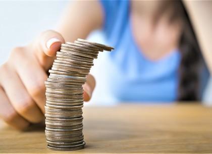 Как будут работать банки на майские праздники - комментарии НБУ