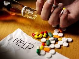 На ХТЗ всем миром спасали подростка, отравившегося наркотой (ФОТО)