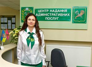 Харьковские терцентры со вторника начнут работать в обычном режиме, но с рядом ограничений