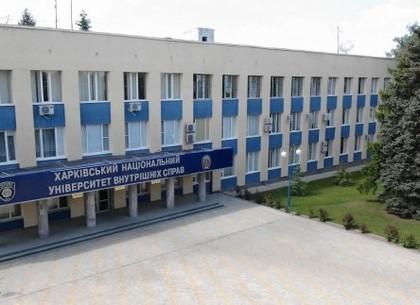 Харківська кіберполіція розшукала молодих людей, які зламали автомат «Е-ticket»