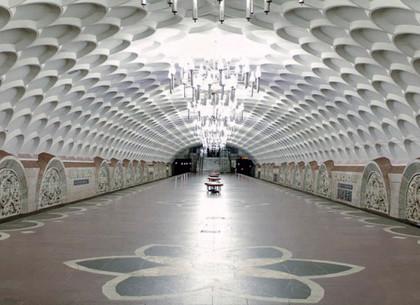 Харьковский метрополитен готов к возобновлению работы с 25 мая - комментарии