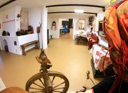Харків'ян запрошують на віртуальну виставку до історичного музею