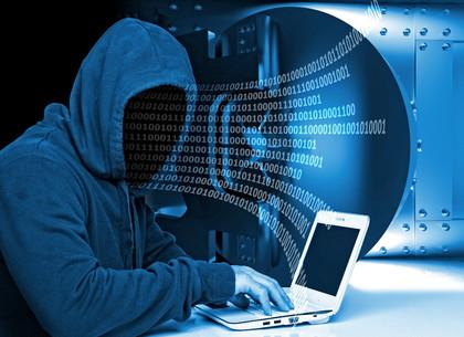 У харьковчан несколько дней были проблемы с интернетом – местный провайдер атаковали десятки тысяч хакеров: официальное заявление