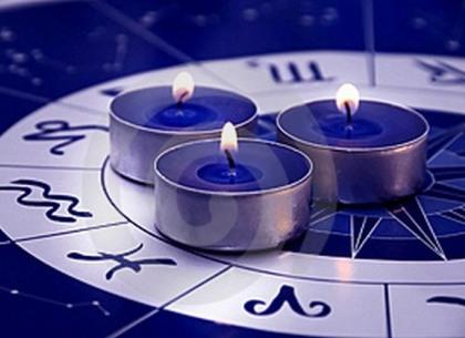 Гороскоп по знакам Зодиака на четверг, 18 июня