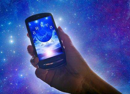 Гороскоп по знакам Зодиака на среду, 24 июня