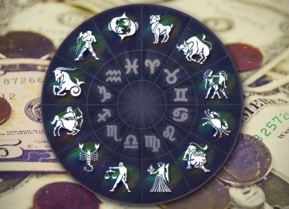 Гороскоп по знакам Зодиака на четверг, 25 июня