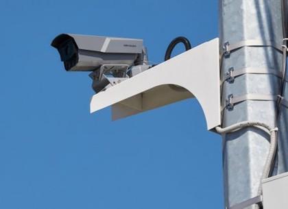 Місто виділило кошти на проєктування Єдиної системи відеоспостереження