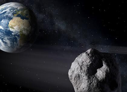 День астероида: события 30 июня