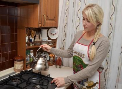 Жители Харьковщины 10 тысяч раз обратились за помощью к газовикам