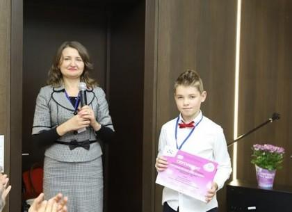 Харківські школярі виступили на всеукраїнській музичній інтернет-конференції