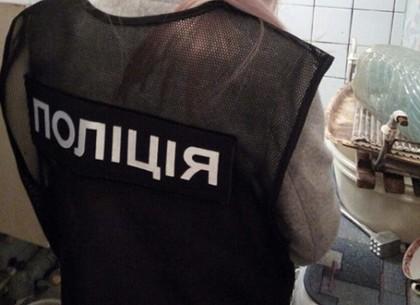 В Харькове мужчина засолил тела отца и матери - соцсети