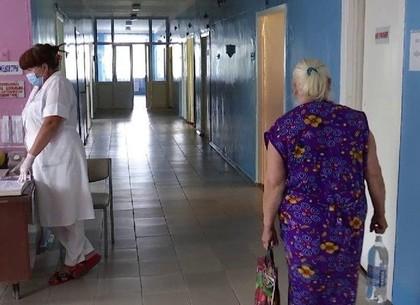 Врачи ампутировали ногу раненому во время стрельбы на отдыхе у карьера под Харьковом