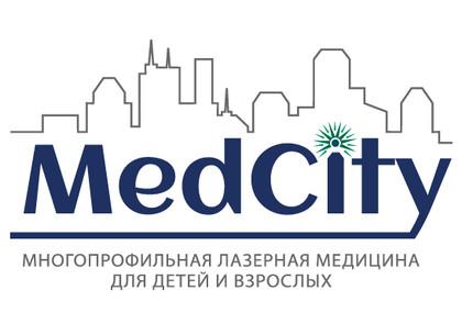 Какие заболевания лечат в клинике «Мед Сити»