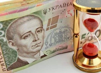 Харьковским предпринимателям уже насчитали около 50 миллионов помощи на период карантина