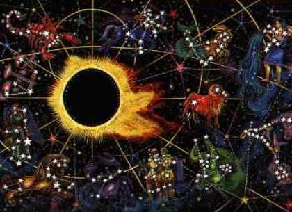 Гороскоп по знакам Зодиака на субботу, 4 июля