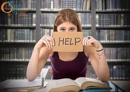 Каждый 6 бакалавр на сдал единый экзамен по иностранному языку для дальнейшей магистратуры