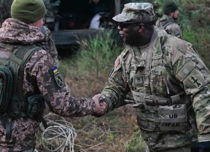 Призывников и контрактников будут обучать наступлению в городских условиях - генерал Хомчак