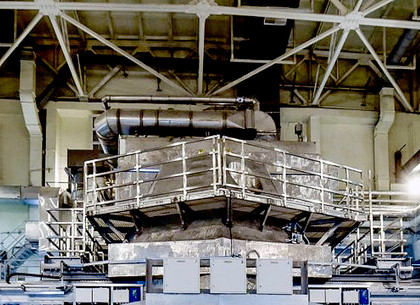 В пригород Харькова завезли ядерное топливо для запуска источника нейтронов  за счет американского финансирования