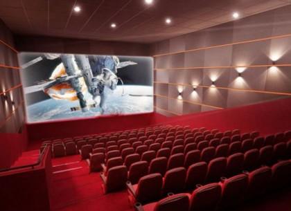 У Харкові закривають кінотеатри і обмежують роботу кафе: Рішення КНС