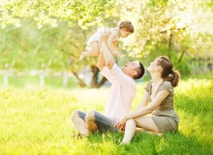 День семьи: события 8 июля